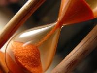 sand,hourglass sand hourglass time 2000x1500 wallpaper – sand,hourglass sand hourglass time 2000x1500 wallpaper – Clocks Wallpaper – Desktop Wallpaper