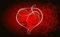 design,red red design hearts 1920x1200 wallpaper – design,red red design hearts 1920x1200 wallpaper – Design Wallpaper – Desktop Wallpaper