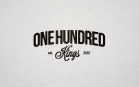 All sizes | 100 Kings Logo | Flickr - Photo Sharing!