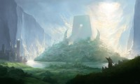 NoahBradley_the-end-of-sorrow.jpg (JPEG Image, 1600 × 960 pixels)