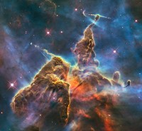 59617370hubble-most-amazing-photos-trippiest-psychedelic.jpg (JPEG Image, 1280 × 1178 pixels)