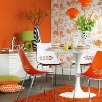 Modern Dining Room Inspiration: 10 Design Ideas | Freshnist