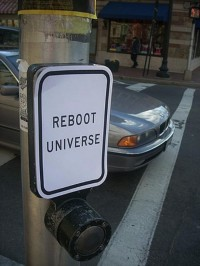 STREET ART UTOPIA » We declare the world as our canvasstreet_art_october_16-rebot-universe » STREET ART UTOPIA