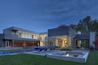 Shaker Heights House / Dimit Architects Shaker Heights House / Dimit Architects – ArchDaily