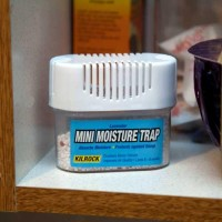 mini_moisture_trap_lavender_shelf2.jpg (JPEG Image, 500 × 500 pixels)