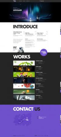 Premium Design Studi... - ??MUOGUO???GUI+WEB WEB WEB WEB W - ??