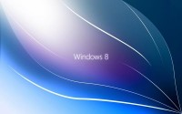 window panes,Windows 8 windows 8 window panes 1920x1200 wallpaper – window panes,Windows 8 windows 8 window panes 1920x1200 wallpaper – Windows 7 Wallpaper – Desktop Wallpaper