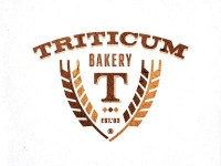 Triticum bakery by Paul Saksin