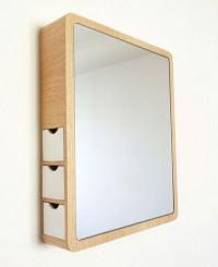Fancy - Precious Mirror
