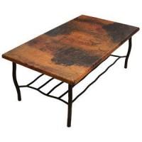 mercantila furniture. Mercantila Furniture. Artisan-Home-Furniture-Copper-Ridge-Cocktail-Table Furniture P