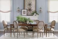 ethanallen.com - Ethan Allen | furniture | interior design | lifestyles | romance | dining room