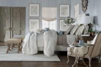 ethanallen.com - Ethan Allen | furniture | interior design | lifestyles | romance | bedroom