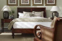 ethanallen.com - Ethan Allen | furniture | interior design | lifestyles | explorer | bedroom