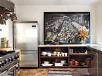 22 Sleek and Modern Kitchen Inspirations | Inthralld