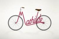 Write A Bike Concept by Juri Zaech   HiConsumption