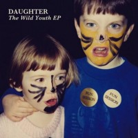 Google Image Result for http://jonathanfmiller.com/wp-content/uploads/2012/09/Daughter-The-Wild-Youth-EP-Album-Art-468x468.jpeg