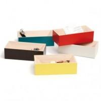 Les Briques Lacquered | gifts | shop | neo-utility