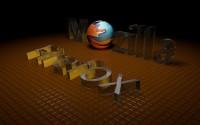 Firefox,Mozilla firefox mozilla logos 1920x1200 wallpaper – Firefox,Mozilla firefox mozilla logos 1920x1200 wallpaper – Firefox Wallpaper – Desktop Wallpaper