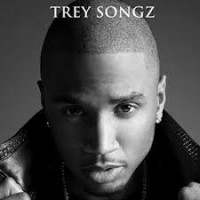 trey songz 2012 - Google Search