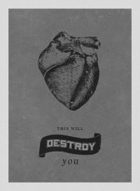 This Will Destroy You | Flickr - Photo Sharing!