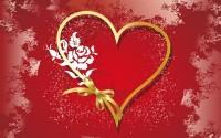 design,hearts design hearts 1920x1200 wallpaper – design,hearts design hearts 1920x1200 wallpaper – Design Wallpaper – Desktop Wallpaper