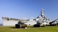 army,Warfare army warfare ships tanks battleship vehicles uss alabama 1920x1080 wallpaper – army,Warfare army warfare ships tanks battleship vehicles uss alabama 1920x1080 wallpaper – Ships Wallpaper – Desktop Wallpaper