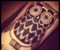 Resultados de la Búsqueda de imágenes de Google de http://www.tattooset.com/images/tattoo/2012/05/04/2584-buho-blanco-y-negro_thumb.jpg