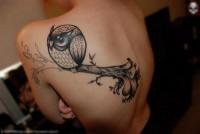 Resultados de la Búsqueda de imágenes de Google de http://www.tatuajesxd.com/wp-content/uploads/2012/01/owl-tattoo-400x267.jpg