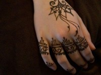 Resultado de imágenes de Google para http://www.forodefotos.com/attachments/tatuajes/24558d1316375947-tatuajes-pequenos-tatuajes-miniatura-varios.jpg