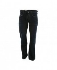 Hello I am Esmond Perry & who R U :): For the jeans lover – Do you like it?