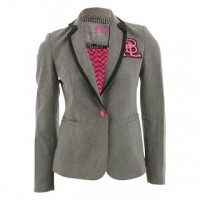 Paul banquet jackets for women's only