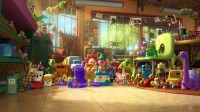 Toy Story 3 toy story 3 1920x1080 wallpaper – Toy Story 3 toy story 3 1920x1080 wallpaper – Toys Wallpaper – Desktop Wallpaper