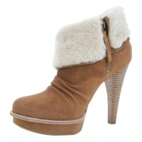 Superb footwear Collection for Women