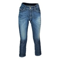What a Beauty of ladies Jeans « Hello I am Parish Barrick & who R U :)