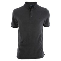 Jamison Farley Lover — that's my Favorite Fred Perry polo shirts: Check...