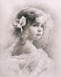 Resultados da Pesquisa de imagens do Google para http://3.bp.blogspot.com/_uiO68PaB_h0/S-49dkDsz-I/AAAAAAAAAHs/jJXfExcSn8k/s1600/Portrait_Little_Girl.jpg