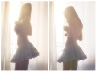 Vivienne Mok Photography: Girls