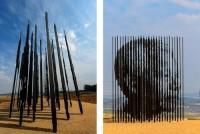 Designersgotoheaven.com - Nelson Mandela monument... - Designers Go To Heaven