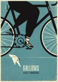 50+ Inspiring Poster Designs | GoMediaZineGoMediaZine