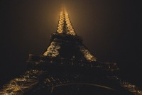La Tour Eiffel [Explored] | Flickr - Photo Sharing!
