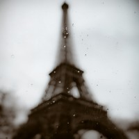 Tour Eiffel | Flickr - Photo Sharing!