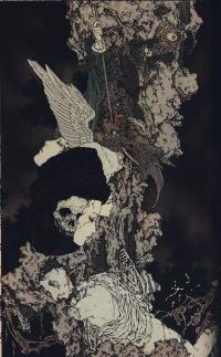 dreams.png (1200×1938)