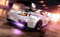 cars,Nissan cars nissan tuning nissan silvia 1920x1200 wallpaper – cars,Nissan cars nissan tuning nissan silvia 1920x1200 wallpaper – Cars Wallpaper – Desktop Wallpaper
