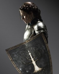 armor,Kristen Stewart kristen stewart armor snow white 1639x2048 wallpaper – armor,Kristen Stewart kristen stewart armor snow white 1639x2048 wallpaper – Snow Wallpaper – Desktop Wallpaper
