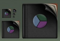Investor_Icon_Iconset.jpg by Fabio Benedetti