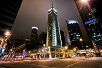 The Foshay Downtown Minneapolis | Flickr - Photo Sharing!