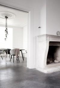LosPalmer, tableartgr: (via emmas designblogg - design and...