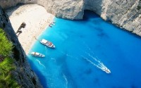 ships,beach beach ships islands greece zakynthos 1920x1200 wallpaper – ships,beach beach ships islands greece zakynthos 1920x1200 wallpaper – Ships Wallpaper – Desktop Wallpaper