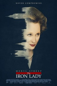 movie posters,Meryl Streep movie posters meryl streep 2398x3600 wallpaper – Movies Wallpapers – Free Desktop Wallpapers