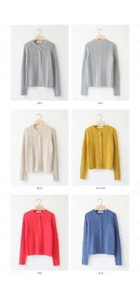 COLOR of BASIC [??? ?????? _ K11395]